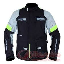 desain jaket racing jaket touring jaket motor respiro jaket anti angin anti air