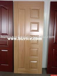 interior solid wood door pictures on stylish home decor ideas b97