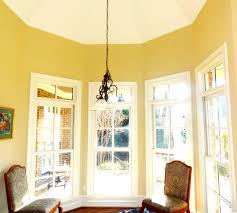 greensboro interior design window treatments greensboro custom the bay window needed valances above windows