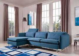 Living Room Upholstered Chairs Modern Living Room Sets Fabric Upholstery La Furniture