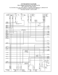 lexus rx300 fuse box location may 2011 schematic wiring diagrams solutions