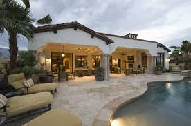 Travertine Patio Travertine Pavers