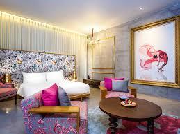 Esszimmer Stuttgart Thai Hotel In Hua Hin So Sofitel Hua Hin