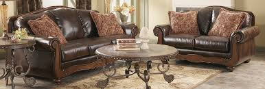 Ashley Furniture Living Room Chairs by Interior Antique Living Room Furniture Design Vintage Living