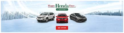 honda car png keating honda new and used honda cars in conroe tx cars for sale