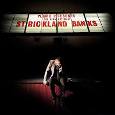 plan b plan b the defamation of strickland banks lyrics and tracklist