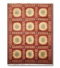 Country French Area Rugs Red French Country Area Rugs Ebay
