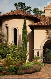 264 best exterior tuscan homes images on pinterest tuscan homes