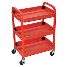 Rolling Bathroom Storage Cart by Rolling Storage Carts For Teachers Rolling Storage Cart Walmart