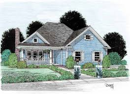 Ranch Home Plans 192 Best Small House Plans Images On Pinterest Small House Plans