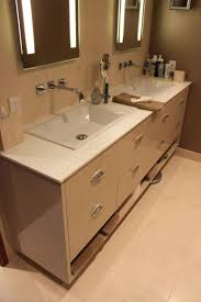 65 best vanity ideas images on pinterest bathroom ideas master