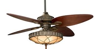 bathroom ceiling light fan combination bath fan bathroom exhaust