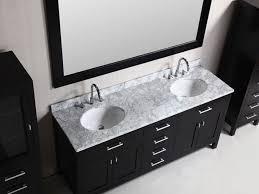 Ikea Bathroom Faucets by Bathroom Vanity G Plan Ikea Grundtal Faucet Installation Ikea