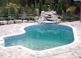 backyard pool u0026 spa company grows again with new store opening in