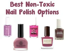 best no chip top coat nail polish mailevel net