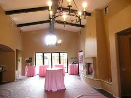 how to clean high ceiling fans ceiling fans for high ceilings ceiling fans high ceilings ceiling