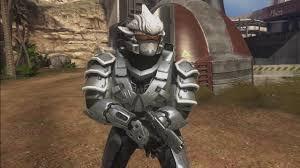Halo 3 Blind Skull Halo 3 Halo 3 Faq