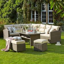 Manufacturers Of Outdoor Furniture by Outdoor Furniture In Jaipur Rajasthan Manufacturers U0026 Suppliers