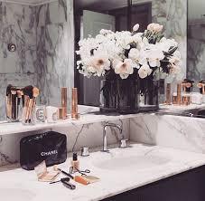 Best  Glamour Bedroom Ideas On Pinterest Fashion Bedroom - Glamorous bedroom designs