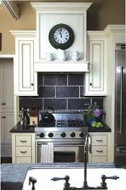 85 best kitchen accents images on pinterest home kitchen and