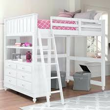 teenage bunk beds with desk teen loft beds with desk latest loft beds for teens girls twin full