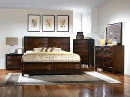 Contemporary King Bedroom Sets Bed Set Design King Bedroom Set Plan Ideas Design Image Of Modern