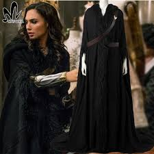 woman costumes aliexpress buy 2017 woman diana prince cloak