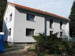Einbauk He Preis Wohnung Mieten Dachau Kreis Immobilienscout24