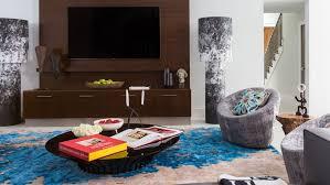 modern home colors interior interior designer magon creates a modern interior in houston