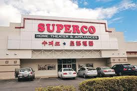 superco home theater appliances 금주의 마켓세일 한국일보