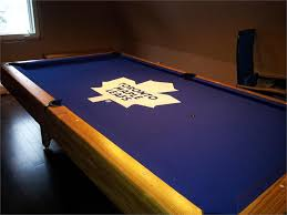 pool table felt for sale best pool table for sale toronto f81 in creative home decoration