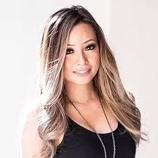 Makeup Classes San Jose Ca By Tammy Do Bridal Hair U0026 Makeup Artist Team About