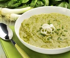 cuisiner le brocolis marmiton purée de brocolis recette de purée de brocolis marmiton
