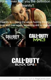 Funny Call Of Duty Memes - call of duty cod kipper i see why they are focusing on fish ai