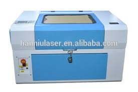 Jewelry Engraving Machine Sale K5030 30w Jewelry Engraving Co2 Laser Cutting And
