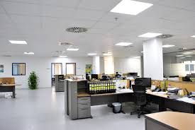 conlux led lighting middle east