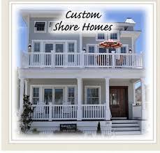 custom home floorplans custom home floor plans harbaugh developers llc