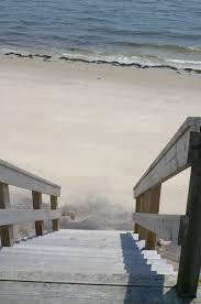 94 old wharf rd 8 dennis port ma 02639 cottage haigus beach