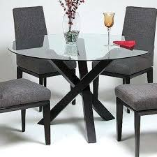 table dining stores near me room furniture for incredible
