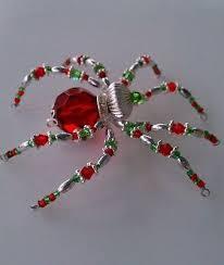 Swarovski Christmas Ornaments Australia by 529 Best Christmas Ideas Images On Pinterest