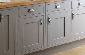 veneration kitchen cabinets wholesale tags where to buy kitchen
