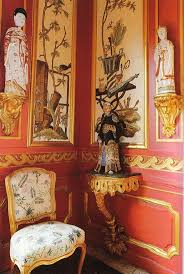 1008 best chinoiserie images on pinterest chinoiserie chic