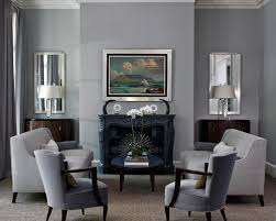 soothing and comforting grey living room ideas boshdesigns com