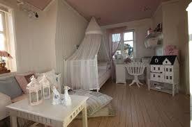 parquet chambre fille parquet chambre fille chambre with parquet chambre fille chambre