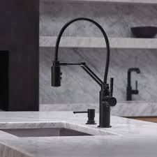 designer faucets kitchen 44 best kitchen spaces images on faucet bridge and