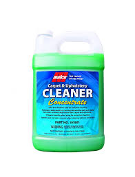 Carpet And Upholstery Shampoo Malco Carpet U0026 Upholstery Cleaner Concentrate Pal Automotive