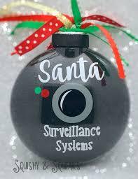 best 25 santa ornament ideas on santa