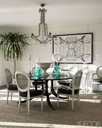 Marvelous Staging A Dining Room  About Remodel Dining Room - Dining room staging