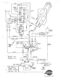 wiring diagrams home electrical wiring diagrams house wiring