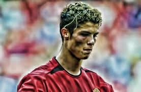 19 year old men hair styles trendsetter top 5 cr7 hair styles loved the most by young people